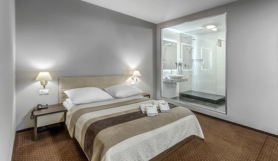 Hotel Radom - Special suite