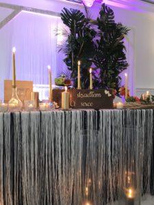Sala Weselna - Leśny Dwór Radom